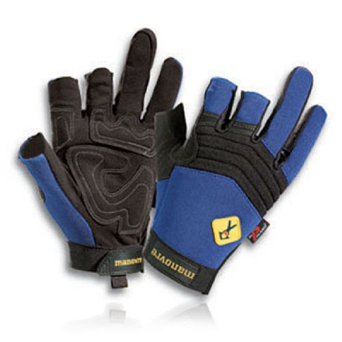Farriery Safety Gloves